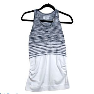 Athleta Fast Line Racerback Tank Top S